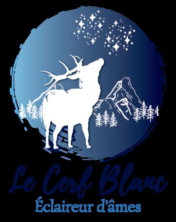 Le Cerf Blanc – Éclaireur d'âmes